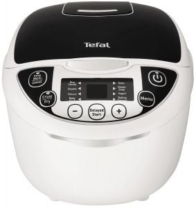 Tefal Multi Cookers