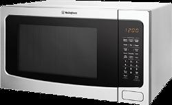 Westinghouse WM4102SA Microwave