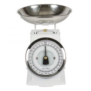 Beurer Ks25 Rvs.Kitchen Scales Review Compare Models Prices Canstar Blue