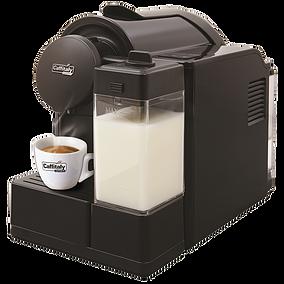 Caffitaly Espresso Coffee Machine