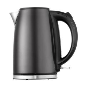Kmart 1.7L Kettle Stainless Steel