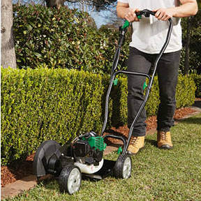 ALDI Rolls Out Its Lawn Mower And Other Gardening Gear