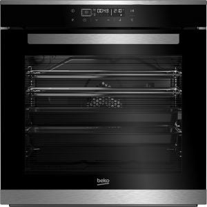 Beko Self-Cleaning Ovens