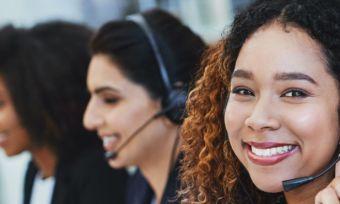 Australian call centres