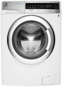 EWF14013 10kg Front Load Washing Machine