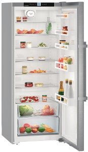Liebherr SKEF4260405 Upright Fridge