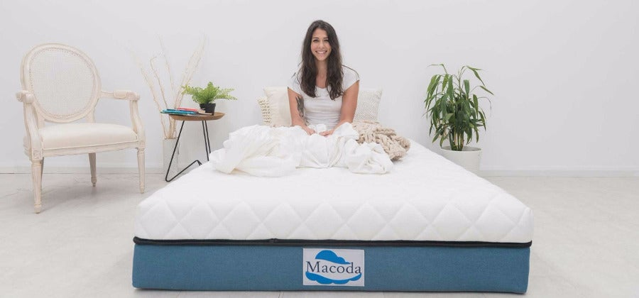 Macoda Mattresses Explained