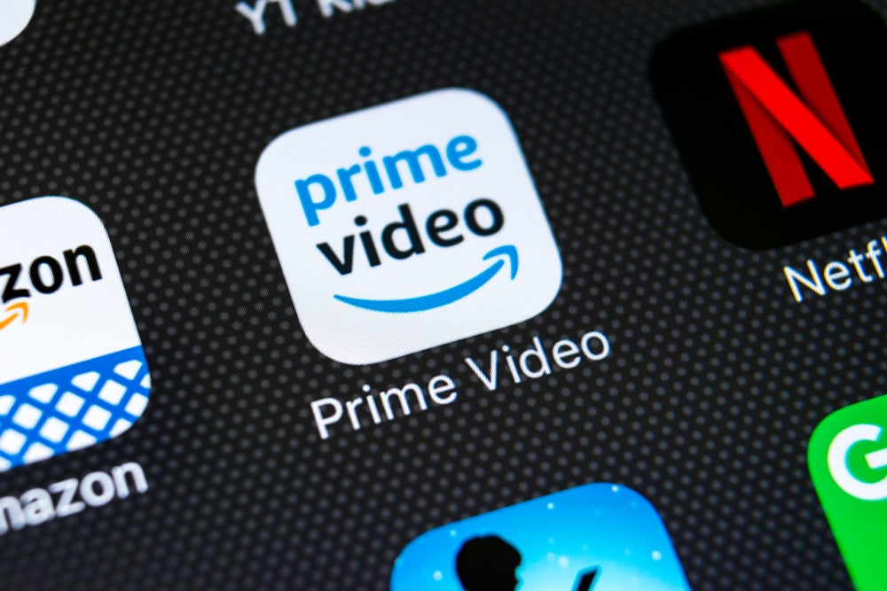 Amazon Prime Video Australia | Shows, Movies & Prices – Canstar Blue