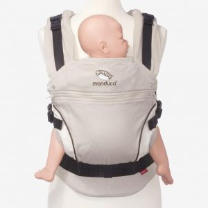 5f70dca76ff Manduca s range consists of classic baby carriers
