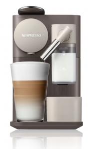 Nespresso Espresso Coffee Machine