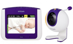 Oricom Baby Monitors
