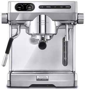 Coffee Machines Brand Reviews Amp Ratings Canstar Blue