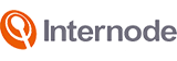 the internode logo