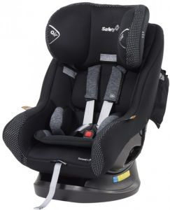 Baby Car Seats Parent Reviews Brand Ratings Canstar Blue