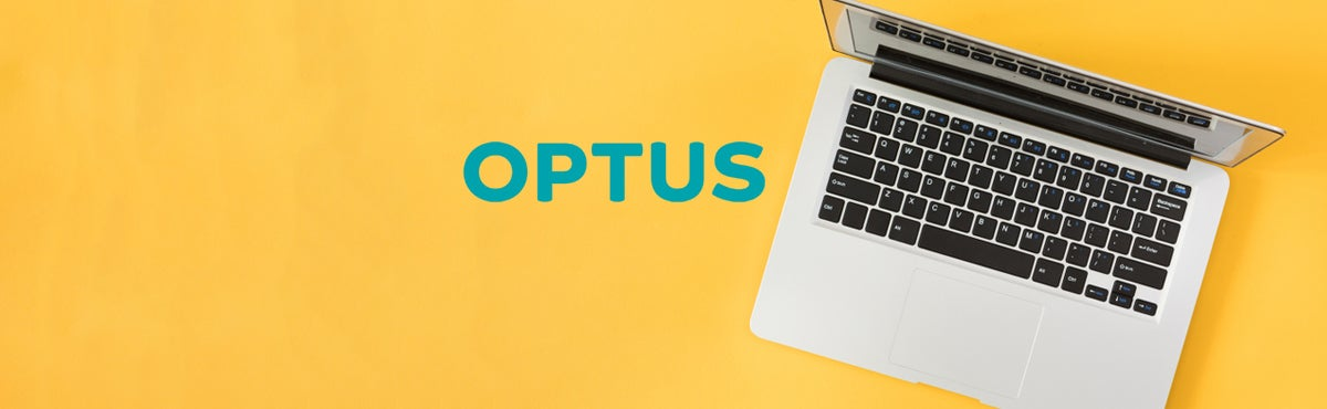Optus Nbn All Optus Nbn Plans Prices Amp Inclusions