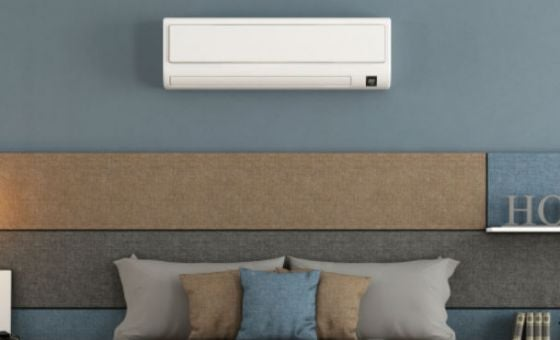 Air Conditioners Brand Reviews Amp Star Ratings Canstar Blue