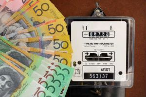 electricity pricing regulation