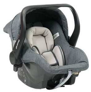 Its A Household Name Both In Australia And New Zealand With All Products Stated To Meet Industry Standards For Baby Car Seats