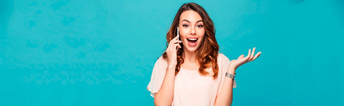 Telstra Network Best Phone Plans Amp Prices Compared