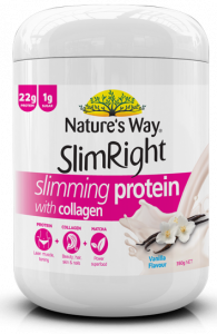 Nature's Way SlimRight