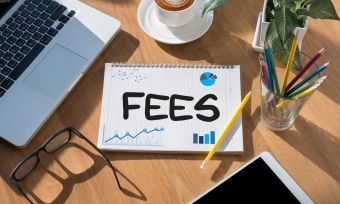 Electricity Fees & Charges Explained