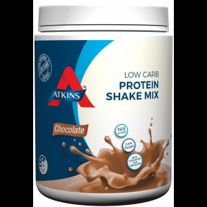 Atkins Protein Supplements