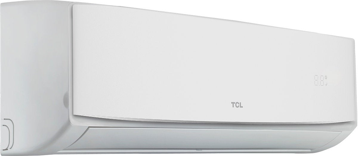 TCL TCLSS09 2.5kW Reverse Cycle Split System Inverter Air Conditioner