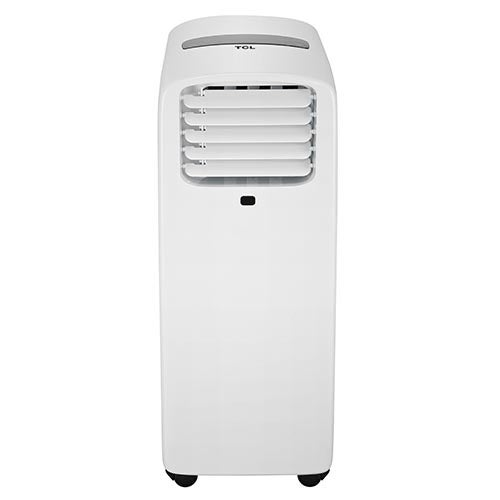 TCL TCLPAC10 Portable Air Conditioner