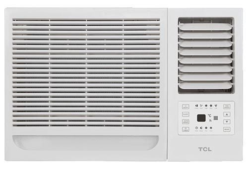 TCL TCLWB14 4.1kW Window Box Air Conditioner