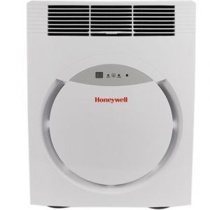 Honeywell MF09CESWW Portable Air Conditioner