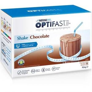 Weight Loss Shakes Diet Shake Brand Reviews Canstar Blue