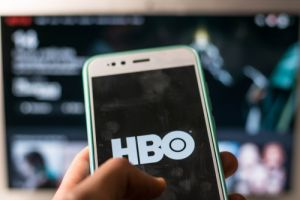 Watch HBO in Australia | How to Stream HBO – Canstar Blue