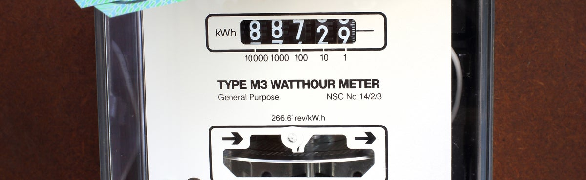 Electricity Metering Charges | State by State Guide – Canstar Blue