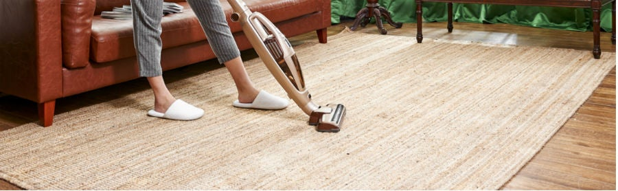 Best Cordless Vacuum For Hardwood Floors Australia