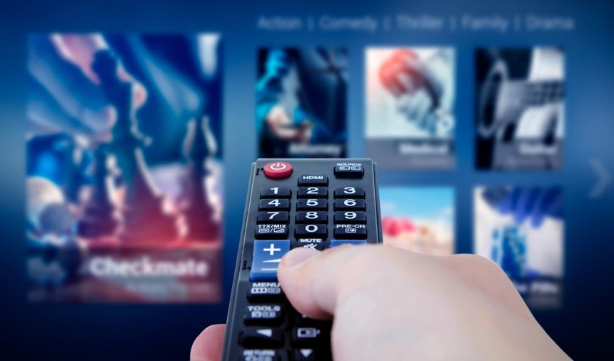 Best Channel 10 TV Shows to Watch on Tenplay – Canstar Blue