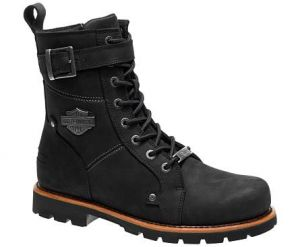 Motorcycle Boots 2018 Brand Reviews Ratings Canstar Blue
