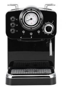 Kmart anko $89 coffee machine