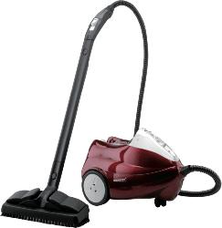 Monster SC60 R Steam Cleaner