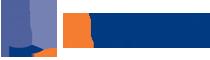 QEnergy Logo