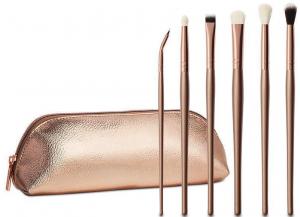 Morphe Makeup Brushes