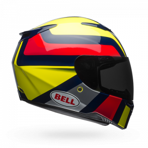 bell-rs-2-street-helmet-empire-gloss-hi-viz-yellow-navy-red-r