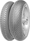 Continental tyres review