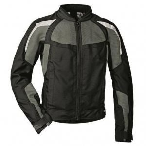 BMW motorcycle jacket review