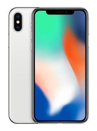 Optus iPhone