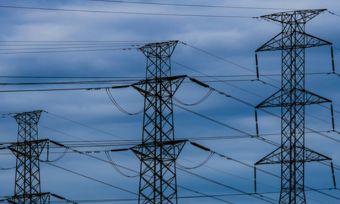 Default Electricity Market Offer