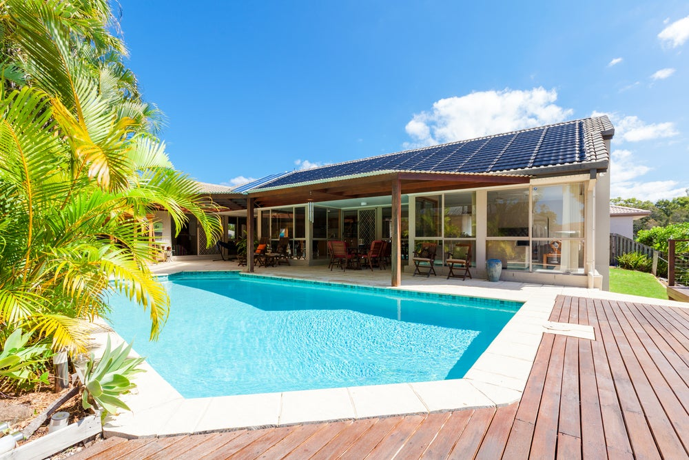 Solar Energy Providers 2019 Solar Plans Amp Ratings