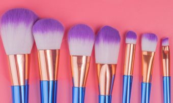 Makeup Brushes Reviewed Buying Guide