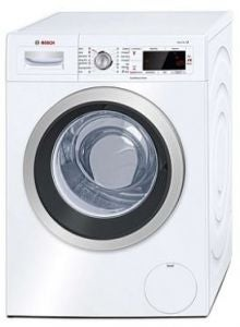 Bosch WAW28460AU 8kg Front Load Washing Machine