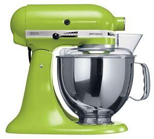 Kitchen Aid KSM150 Stand Mixer