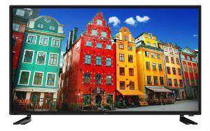 dedb9688cf9 Bargain TVs In Kogan Black Friday Sales – Canstar Blue